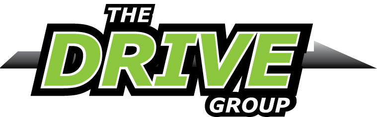 The DRIVE Group logo